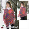 Cth-129-babyloop-poncho