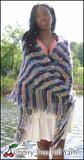 Cth-152-cabana-shawl
