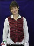 Cth-179-tuxedo-scarf