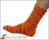 Cth-189-flamewalker-socks