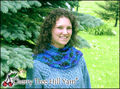 Ucth-198-beaded-novelty-cowl