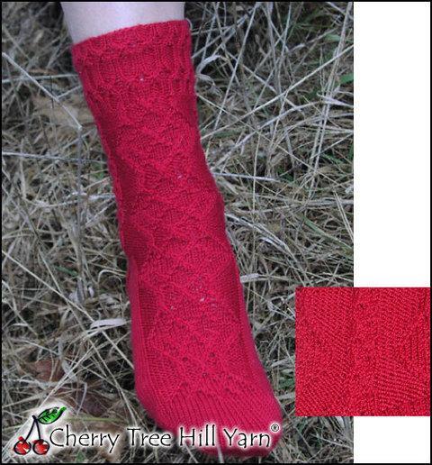 cth-209-let-down-your-hair-socks.jpg