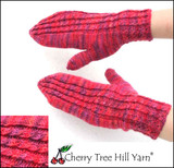 Cth-227-supersock-mittens