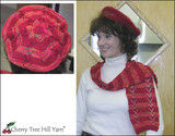 Cth-237-vandyke-tam-scarf