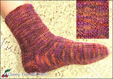 Ucth-240-happy-trails-sock