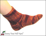 Cth-246-simple-supersock-dk