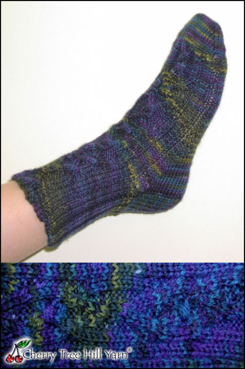cth-247-cabled-dk-sock.jpg