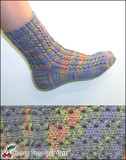 Cth-248-lace-dk-supersock