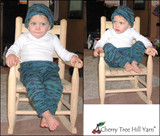 Cth-251-little-leggings-watch-cap