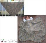 Cth-252-welcome-baby-blanket