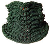 Time_crunch_cowl_2