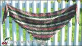 Cth-272-harmony-shawl