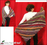 Cth-282-diagonal-wrap
