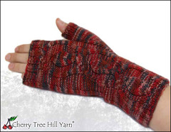 Cth-299-tealight-fingerless-gloves