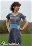 Pcth-301-mirabella-dress