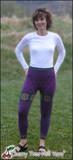 Pcth-302-pantaloonies