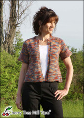 Cth-303-charming-jacket