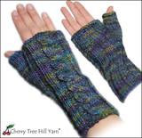 Cth-306-charming-fingerless-gloves