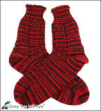 Pcth-313-whichaway-socks