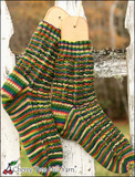 Cth-317-garden-socks