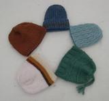 5_hats