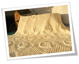 Celtic_child_small_miracles_baby_blanket_cover_photo