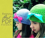 Franny_hat_pattern_photo