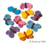 Felt_butterfly_brooches_029rs1w