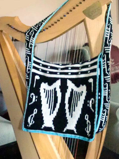 pf1-bag-on-harp.jpg