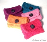 Copy_of_felt_purse_created_and_felted_2w