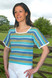 Striped_tee_rgb_120_