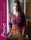 Cornelia_poems_diversions_e-book_final2cover