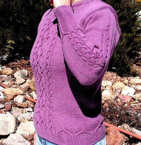 Travelling_Stitch_Pullover3.jpg