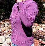 Travelling_stitch_pullover3