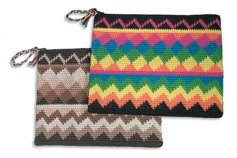 Tablet_or_Laptop_Cases_to_Crochet_120_WEB.jpg