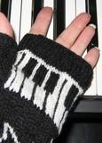 Musica_the_mitt_008