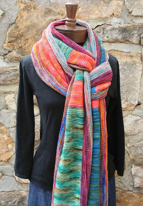 GarterScarf.jpg