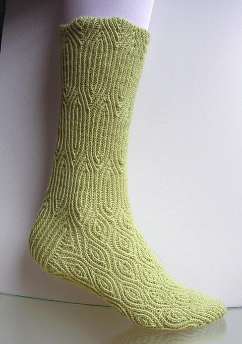 cdn-socks-12c.jpg