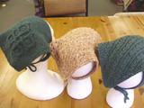 2010_head_scarf_group