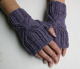 Interlacedmitts
