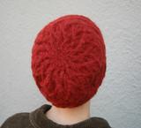 Mandala_hat_back
