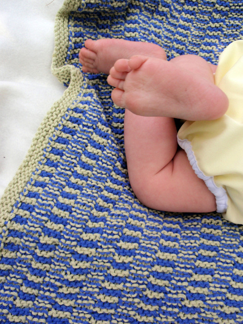 baby_feet_2.jpg