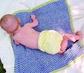 Gstrip_blanket_overhead