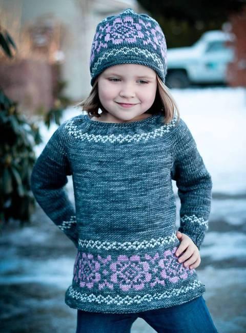 Color_Me_pretty_sweater.jpg