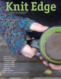 Knitedge2_cover