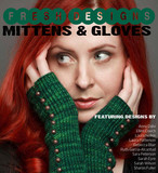 Fd_mittens_cover