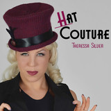 Hatcouture_cover