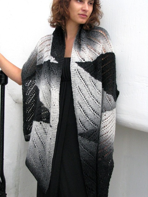Counterpoint_Shawl_1--Re-Sized.jpg