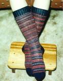 Casual_socks_pic