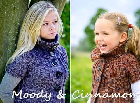 Moody_and_Cinnamon.jpg